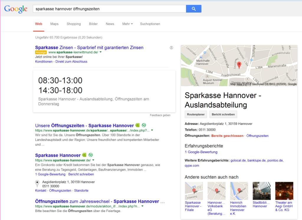 google_bankenprofil